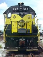 ASAB 508