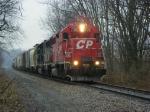 CP 7310