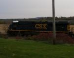 CSX 5326