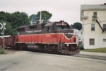 PW 2008