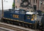CSX 1148
