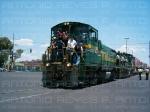 FTVM 8831
