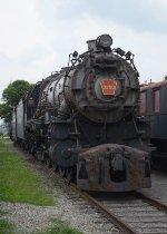 PRR 3750