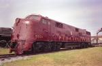 PRR 5901 E7A