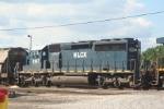 HLCX 8147