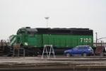 CEFX 7120