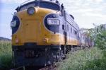 PWRC 1750