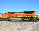 CN 2150