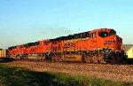 BNSF 5944