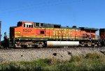 BNSF 5357