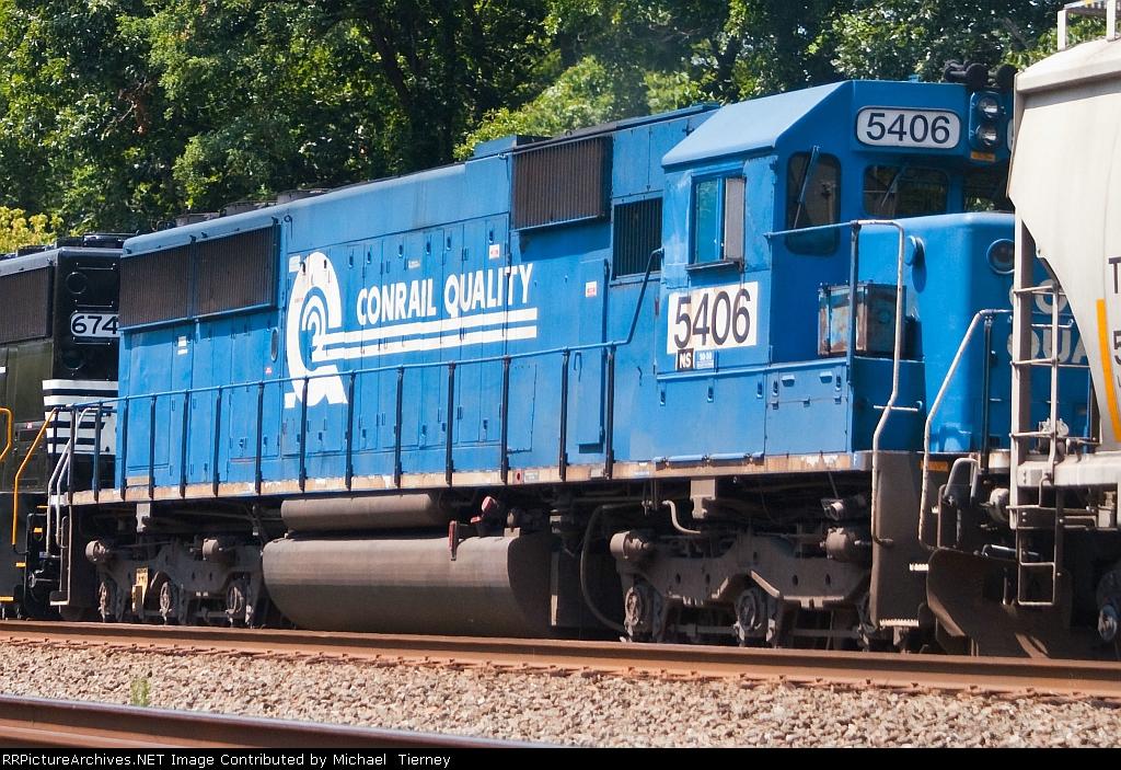 NS 6744