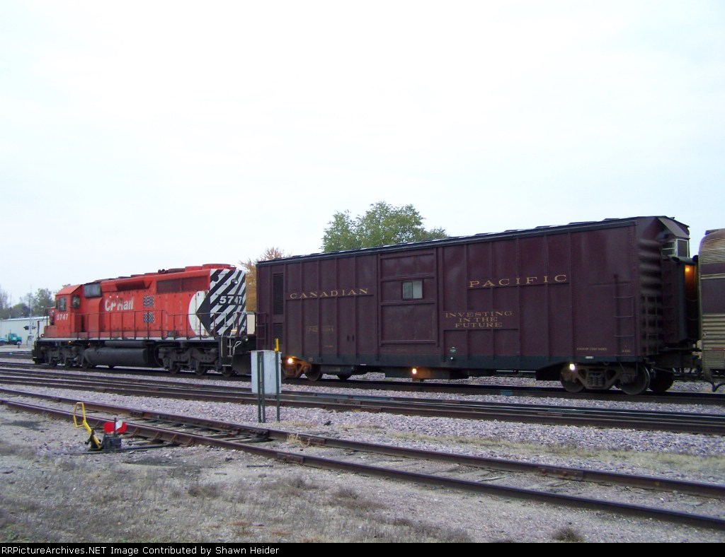 CP 424994