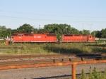 CP 9004 & 5939