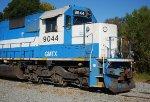 GMTX 9044