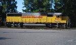 HLCX 5957