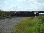 CN 8854