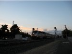 Amtrak 547