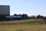 View of W&W's 37 at Strasburg