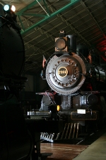 Head On View of 7002