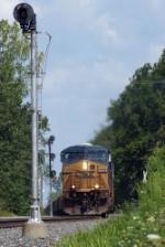 G858 at CP 78