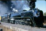 8444 trip October 1979