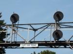 closer look at the old CB&Q signals.