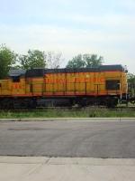 UPY 686