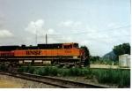 BNSF 1043