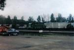 BNSF 3514