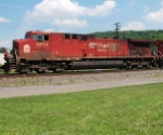 CP 3515