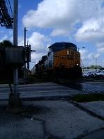 Q741-13 03-15-2008