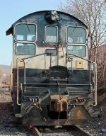 LS 1201