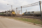 CSX 8610