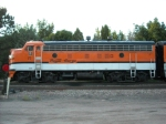 CRRX 403