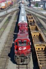 CP 3002