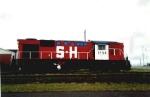 SH 1754