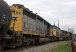 CSX 8404