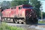 CP 9504