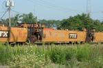 DTTX 744034