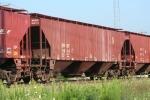 BNSF 468114