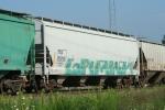 TILX 620106
