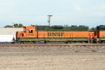 BNSF 2178