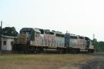 KCS 2805