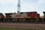 BNSF 751