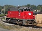 CF&E 3883