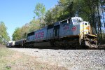 KCS 3911 with no help struggles to get up grade