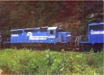 CR 6440