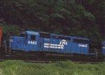 CR 6443