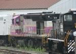 MBTA 1132