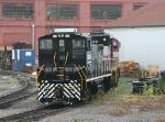 NS 2204